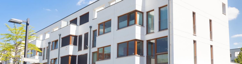 Immobilien Verkauf in Wien