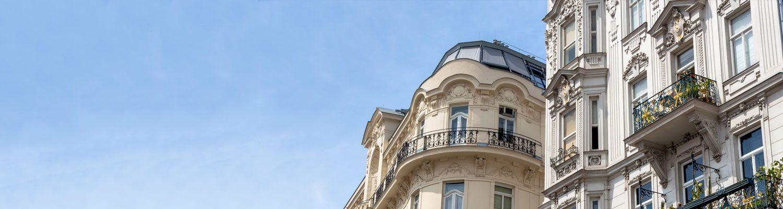 Immobilientreuhänder Wien