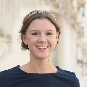 Johanna Fruhmann - Brehm Immobilien