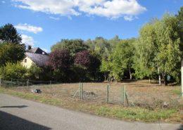 Grundstück Verkauf Wien Umgebung