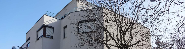 Wohnung verkaufen Wien