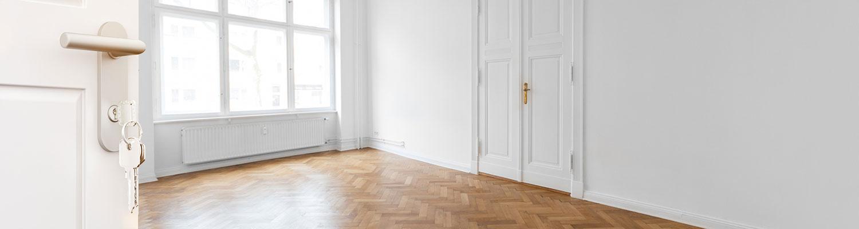 Immobilienvermietung in Wien