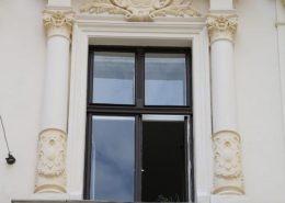 Zinshaus in 1070 Wien