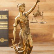 Immobilien & Recht