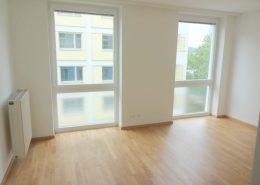 1010 Wien 1 Zimmer Wohnung
