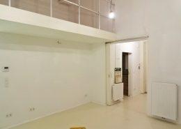 1030 Albau Mit Galerie