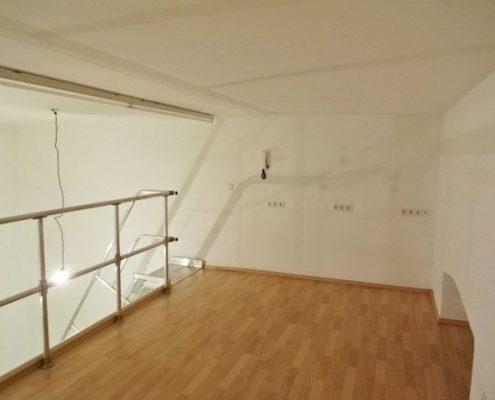 1030 Buero Albau Mit Galerie
