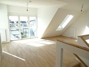 1070 Dachgeschoss