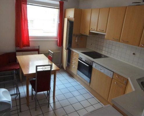 1120 4 Zimmer Wohnung