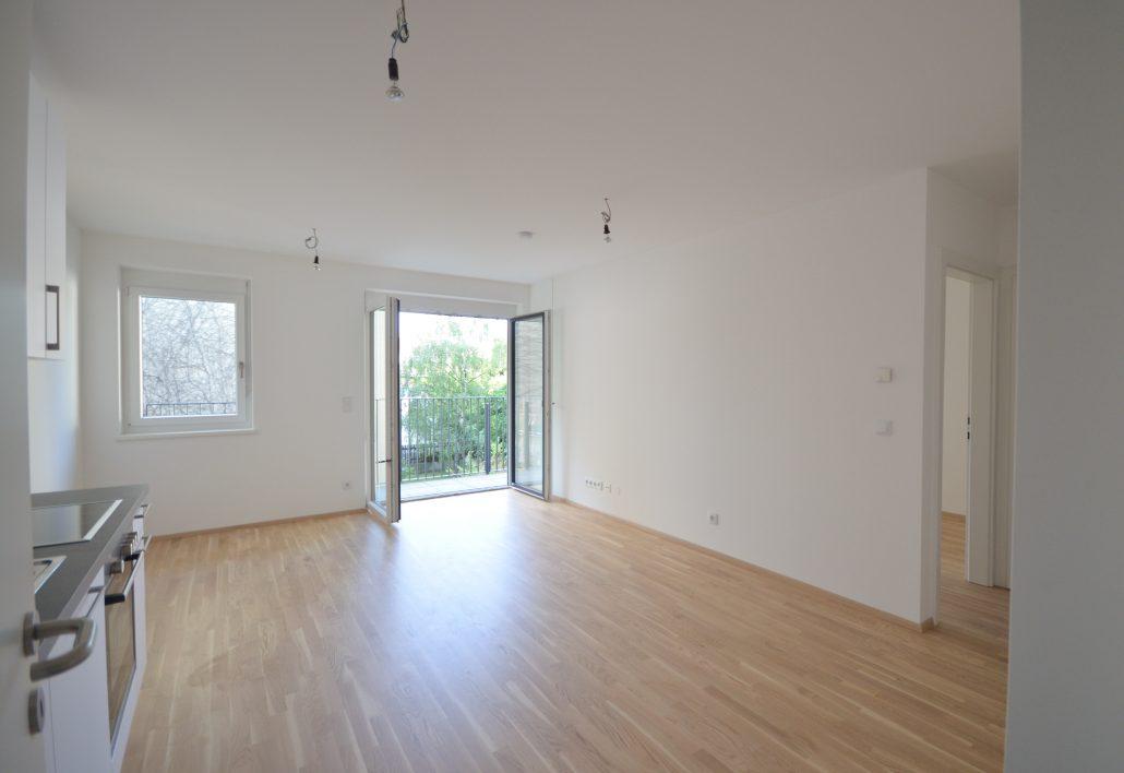 vermietung vorsorgewohnung in 1160 brehm immobilien wien. Black Bedroom Furniture Sets. Home Design Ideas