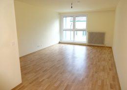 1170 Wohnraum