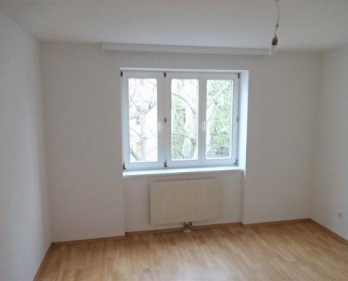 1180 Balkonwohnung Zimmer