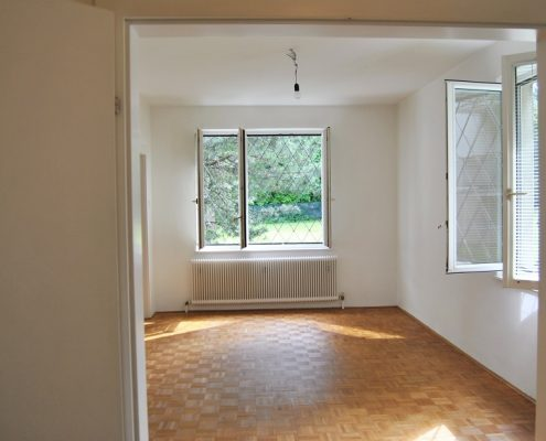 1180 Zimmer