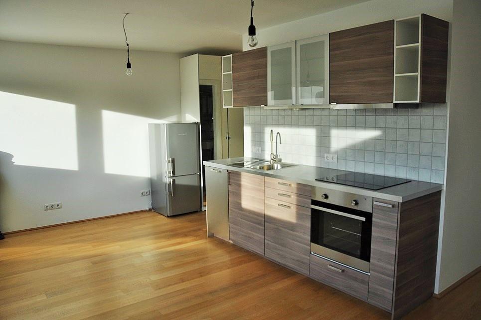 luxusgarconniere in d bling brehm immobilien wien. Black Bedroom Furniture Sets. Home Design Ideas