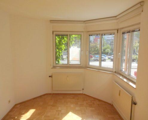 1190 Wohnung Schlafzimmer