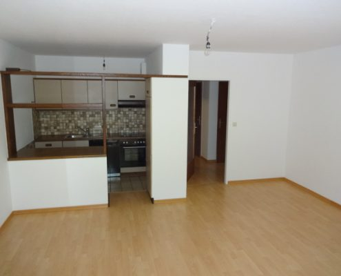 1190 Wohnzimmer
