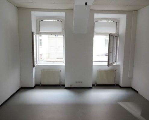Verkauf Wohnungseigentum 1060 Wien