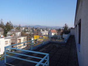 1 Dachgeschosswohnung 1180 Wien