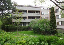 1 Grünruhelage Eigentumswohnung 1190