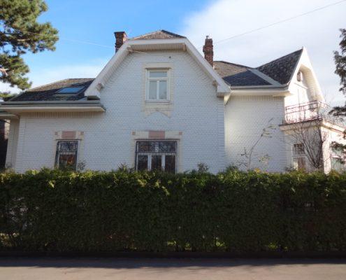 1130 Verkauf Eigentumswohnung
