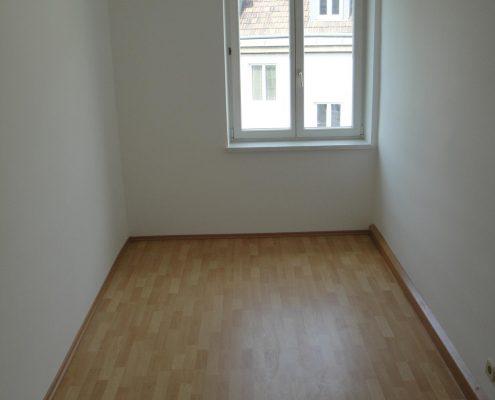 1130 Moderne 3 Zimmer Mietwohnung
