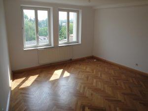 1130 Moderne Wohnung