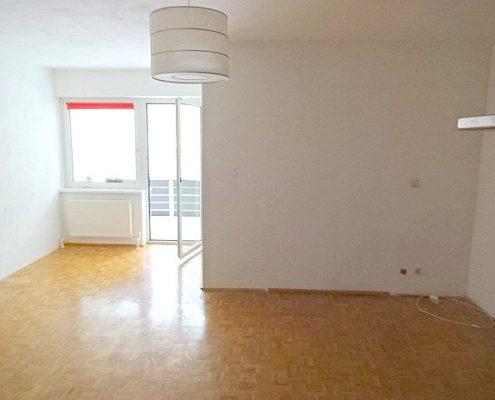 1140 Eigentumswohnung 2 Zimmer