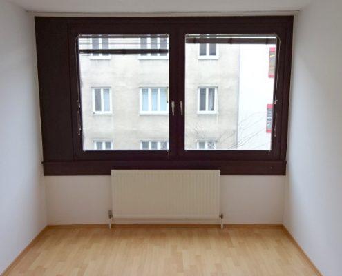 1160 2 Zimmer Wohnung