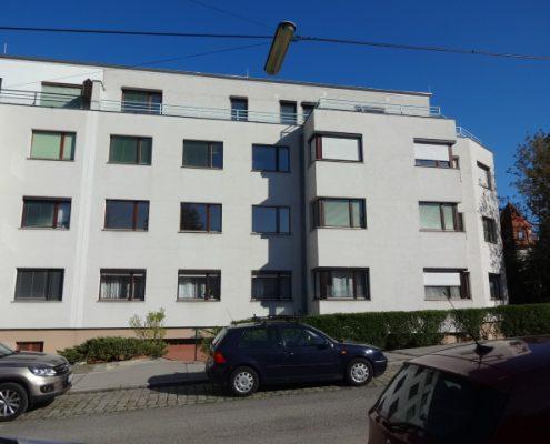 1180 Wohnungseigentum Zu Verkaufen