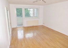 Eigentumswohnung Verkauf 1150