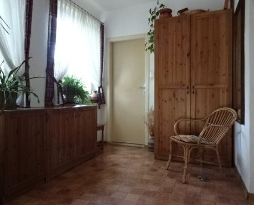 Z Haus In Ebreichdorf 2483