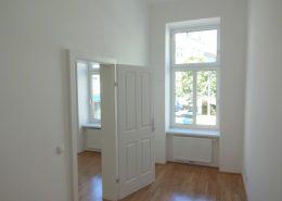 1200 Mietwohnung Zimmer