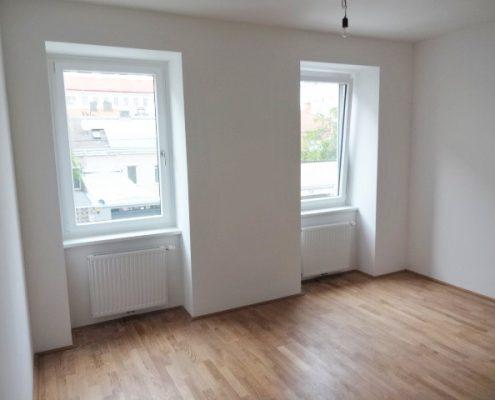Wohnung Vermieten Wien