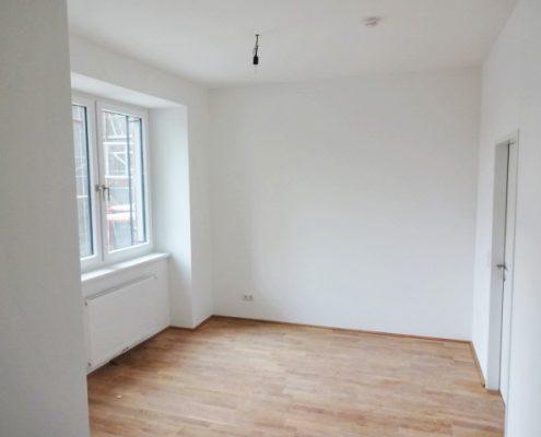 Wohnungsmakler Wien