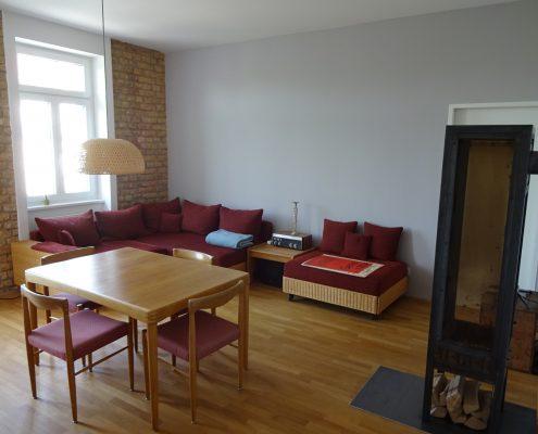 Wohnungsverkauf in 1140 Wien
