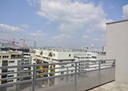 DG Wohnung in 1020 Wien