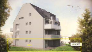 Verkauf Eigentumswohnung mit Garten in 1130 Wien
