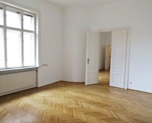 Bürofläche in 1030 Wien