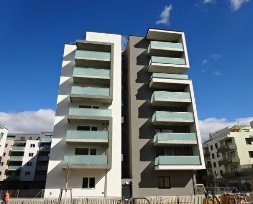 Wohnungsverkauf Tipps - Wohnungsverkauf Checkliste