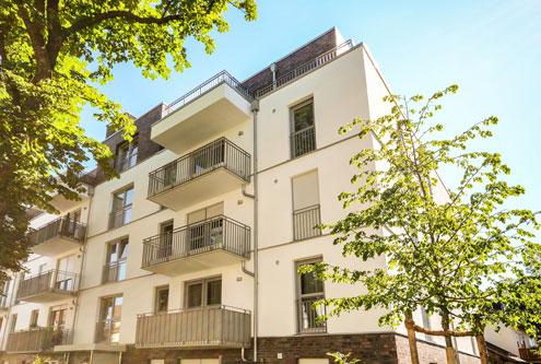 checkliste wohnungsverkauf und wohnungskauf brehm immobilien wien