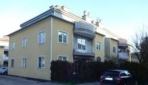 Wohnungseigentum Ebreichsdorf
