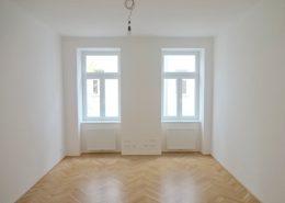 modernes Büro 1060 Wien