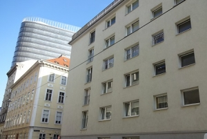 Eigentumswohnung in 1020 Wien