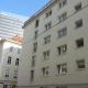 Verkauf Eigentumswohnung in 1020 Wien