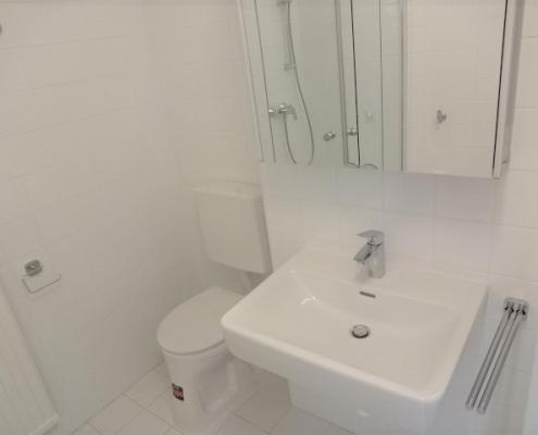 Einzimmerwohnung in guter Lage 1050 Wien