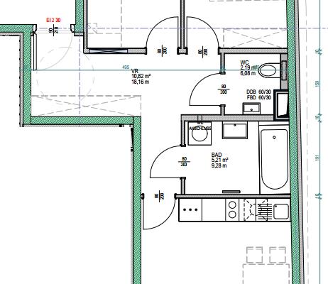 GR Plan H2T7