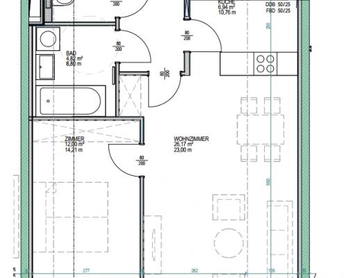 GR Plan H2 T5