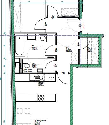 GR Plan H2 T6
