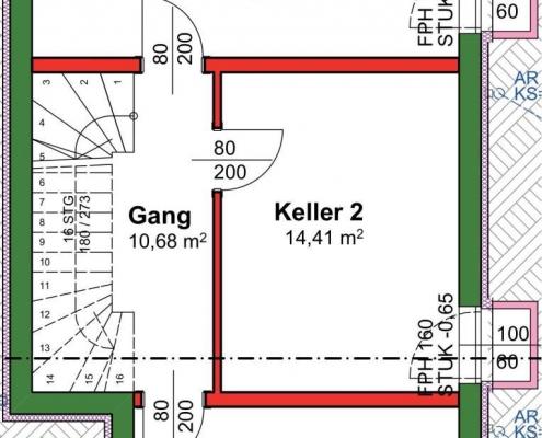 GR Keller Haus 1