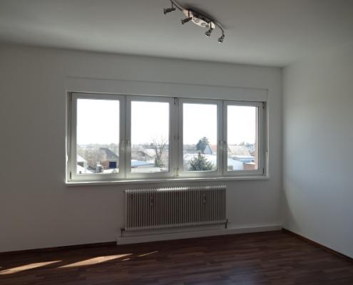 Wohnungsvermietung 2201 Gerasdorf